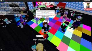 UNBAN LORD COWCOW AND DELETE ONLINE DATERSUNBAN LORD COWCOW AND DEL...