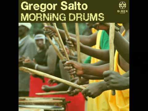 Gregor Salto - just for fun