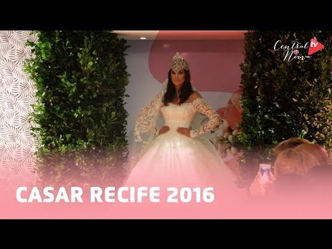 Casar Nordeste  Recife