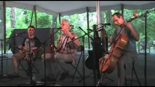 Baixar David Beede, Aaron O'Rourke, Mark Billman FL Folk Fest 2010 Two Seeds Pt.1