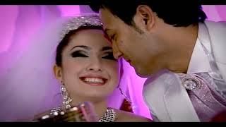 Sharof Muqimov va Sevinch Mo'minova - Bu hayot | Шароф Мукимов ва Севинч Муминов - Бу хаёт