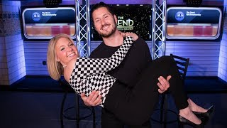The Trend with Val Chmerkovskiy