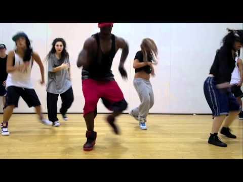 Moment 4 Life Choreography.mov