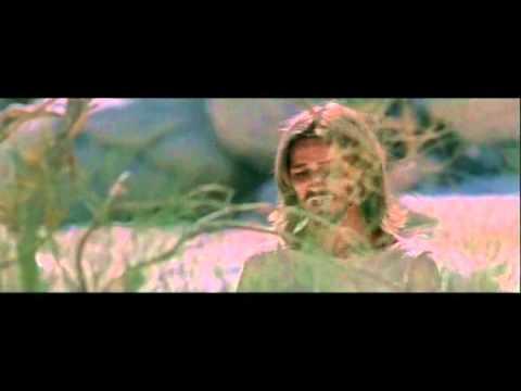 Jesucristo Superstar - El Templo HD Español