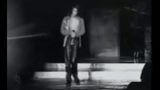 1997 smap 演唱會solo.