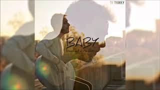 Justin Bieber - Baby (Cover) DJ Tronky Bachata Remix