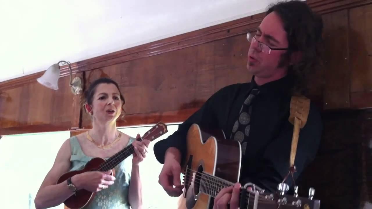 Magnolia Tree Lyrics By Drew Holcomb