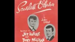 Download lagu Scarlett O' Hara - Jet Harris and Tony Meehan Stereo.