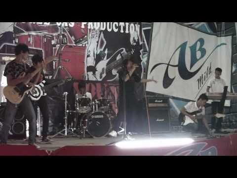 power  metal bazenk band