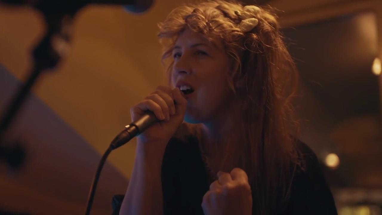 Play It On My Radio - Niki & The Dove | Shazam