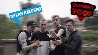 DYLAN HAEGENS IN DE DIAMANTROOF #5 - SMOARE (GESLOTEN) EFTELING!!
