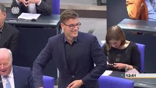 Norbert Kleinwächter(AfD) bringt die linken zum toben thumbnail