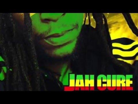 Jah Cure Mix