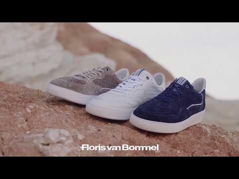 Van Bommel - Riem Inkortinstructies NL from YouTube · Duration:  1 minutes 36 seconds
