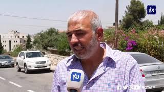 الأحزاب العربية تتفق على العودة للقائمة المشتركة في انتخابات الكنيست المقبلة (20-6-2019)
