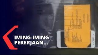 Kasus Video Porno Bandung: Pelaku Perkosa dan Rekam Korban, Lalu Diupload
