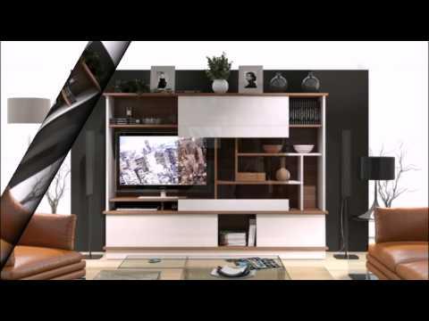 Диван - аккордеон Оскар А 155 Р Мягкая мебель диваны, кресла, пуфы .