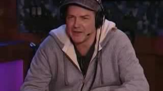 Artie Lange - 3 of my favorite Artie Lange stories