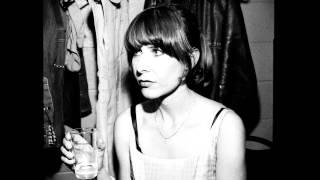 Eleni Mandell - Dreamboat