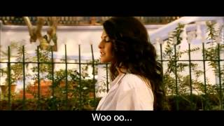 Haal E Dil -  Murder 2  (translated Spanish and lyrics)