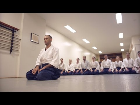 Brooklyn Aikikai