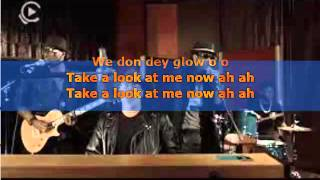P Square -  Bring It On feat Dave Scott Lyrics