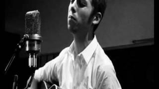 """""""Fact Fiction"""" (LIVE) - Mads Langer  - Medley Studios - December 2008"""