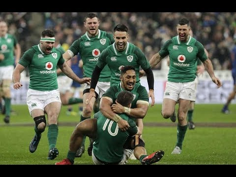 Rugby's Most Dramatic Last Minute Moments!