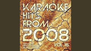 Wenn Du Durchhängst (In the Style of Udo Lindenberg) (Karaoke Version)