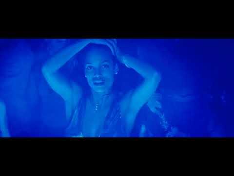 Download Liquid Liquid - Cavern 25th Hour