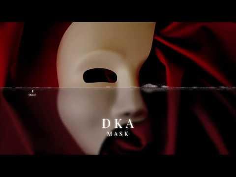 DKA - Mask 🖤