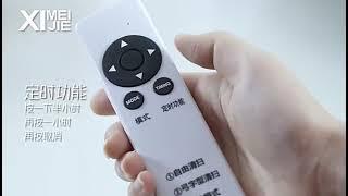 로봇청소기 홈 가정 원형 무소음 지능형 진공청소기