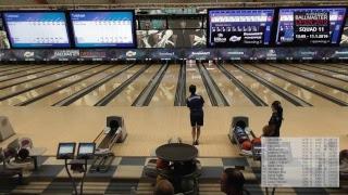 Brunswick Ballmaster Open 2019 - squad 11