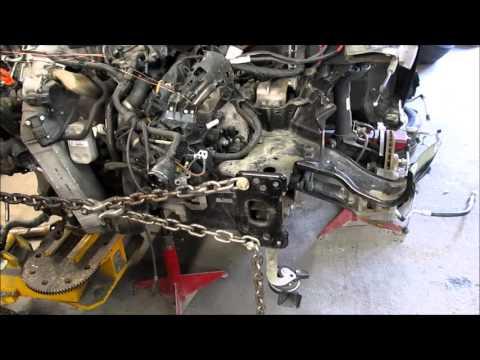 VW Passat.Body repair. Ремонт кузова.