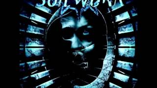 Soilwork - The Chainheart Machine + Lyrics
