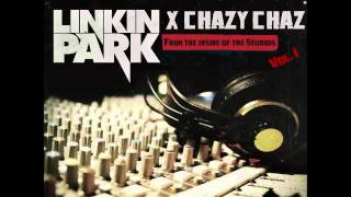 Linkin Park - A Place for mey Head [2001 Intro Version]