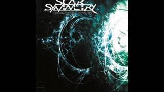 Scar Symmetry - Ghost Prototype I & II (w/ Lyrics in Description)