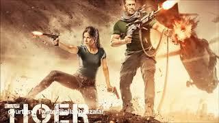Tiger Zinda Hai TRAILER   Salman-Katrina's power packed action all about nagpurinfo