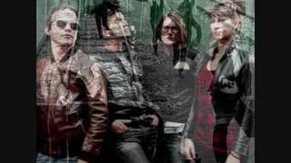 French music - my top 5 favorite french rock bands -