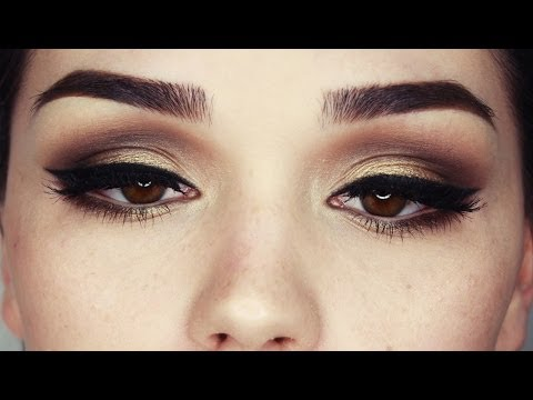 Malaysian Celebrity Makeup | amyabubakar from YouTube · Duration:  9 minutes 21 seconds