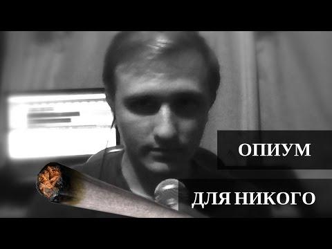 Козин, Вадим Алексеевич — Википедия