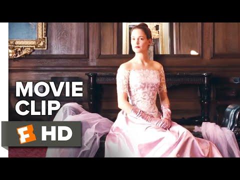 Phantom Thread Movie Clip - Alma (2018) | Movieclips Coming Soon