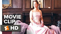 Phantom Thread Movie Clip - Alma (2018) | Movieclips Coming Soon - Продолжительность: 72 секунды