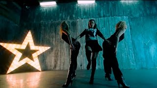 Go-Go, High heels | Kristina Si - Мне Не Смешно | Alexandra Rakovets choreo