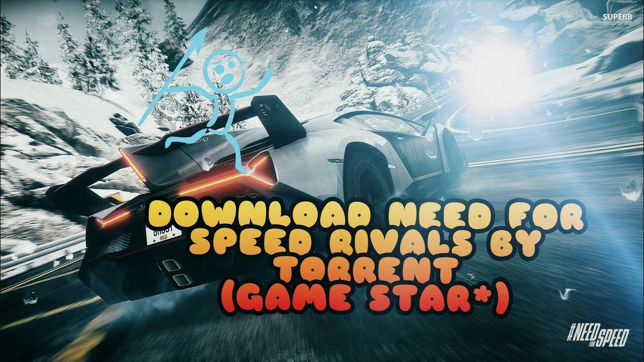 download need for speed rivals torrent file