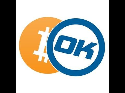 Crypto Charts.....Buying Cloak and OKCASH/Buy signal for Digibyte