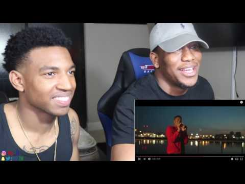 Not3s Addison Lee Music Video | GRM Daily- REACTION
