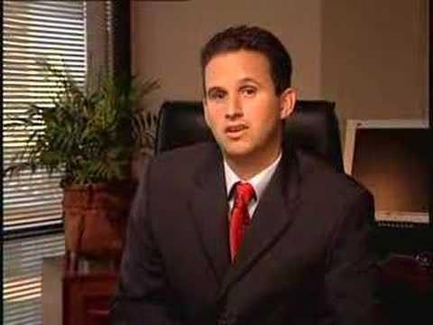 Brian Schatz campaign video