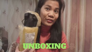 Aliexpress haul   Unboxing