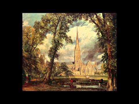 Beethoven -  Archduke Trio